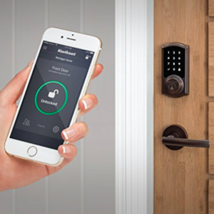 Best Smart Lock For Airbnb 2019 Smart Locks Guide
