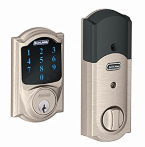 Schlage Lock Company