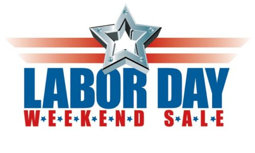 Smart Lock Labor Day Deals