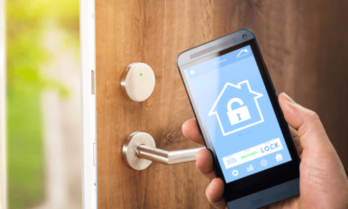 Does August Smart Lock Work With Android