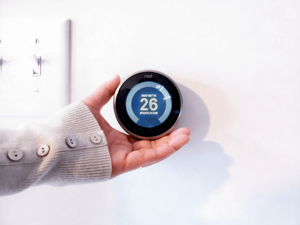 Does August Smart Lock Work With Nest