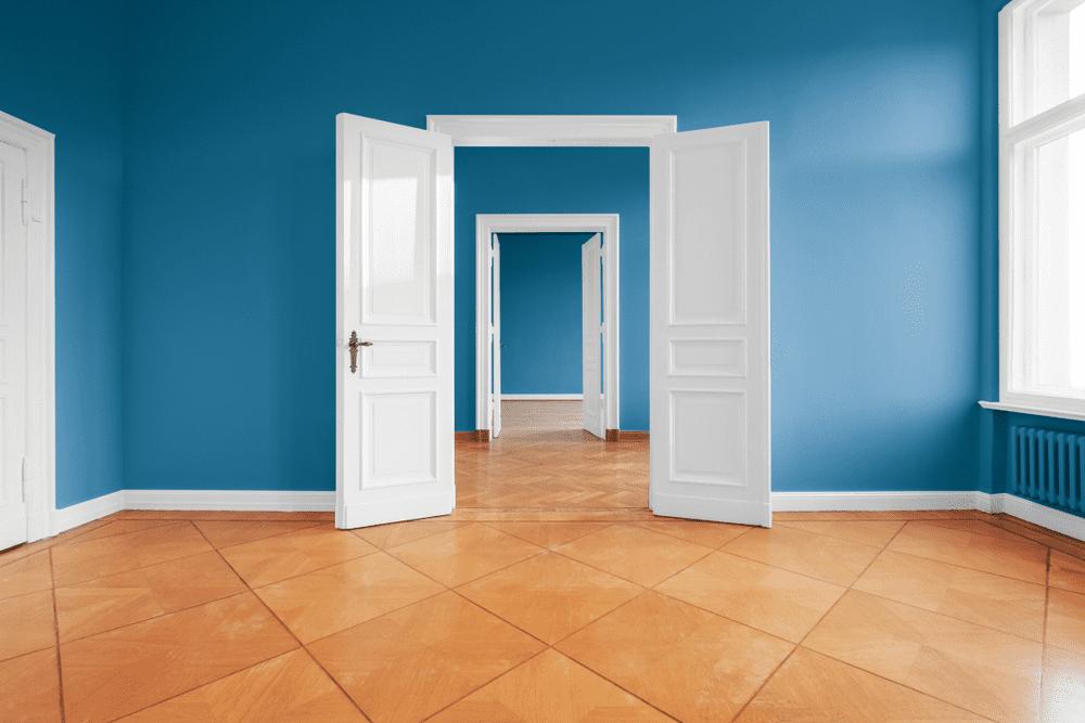 Best Smart Lock For Double Doors