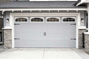 Best Smart Lock for Garage Door