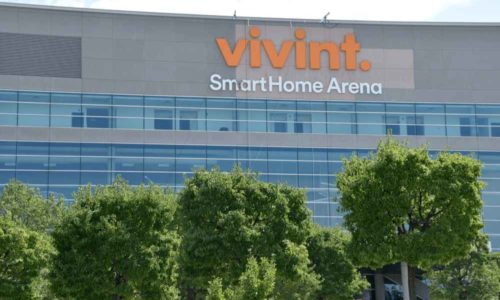 Smart Locks That Work With Vivint