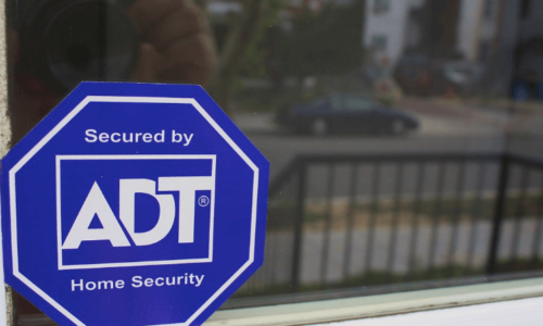 What Smart Locks Work With ADT