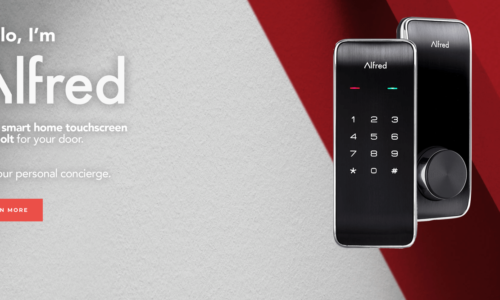 Alfred ML2 Smart Lock Review