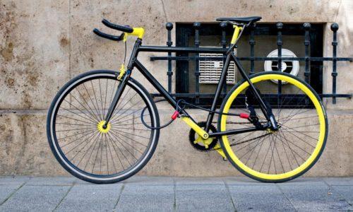 Best Smart Bike Lock