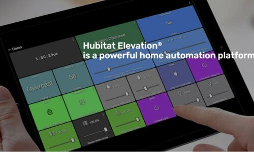 Best Smart Locks for Hubitat