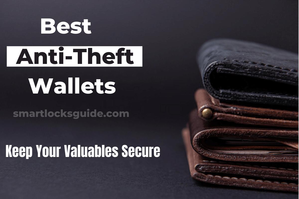 Sandbar Money Belt for Travel//Hidden Waist Wallet for Men and Women RFID Blocking