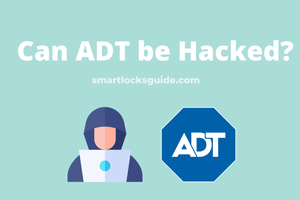 Can ADT be Hacked